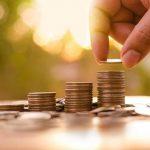 Aseguradoras de patrimoniales y mixtas