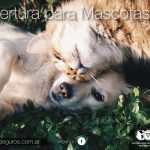 Cobertura para Mascotas