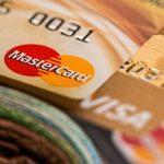 Modalidades de pago habilitadas – RESOLUCIÓN 40541/17