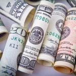 Tensiones en el mercado cambiario