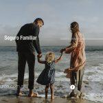Seguro Familiar y personal